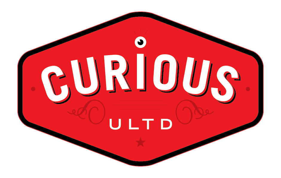 Curious Unlimited